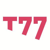 StudioT77
