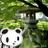 @BunfreeKanazawa