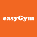 Photo of easyGym's Twitter profile avatar