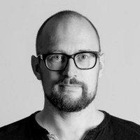 Kasper Villum Jensen   Social Profile