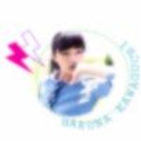 @kawa_haru_nr