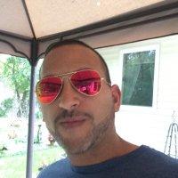 Nicholas Rosario | Social Profile