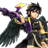The profile image of Blackpitbot