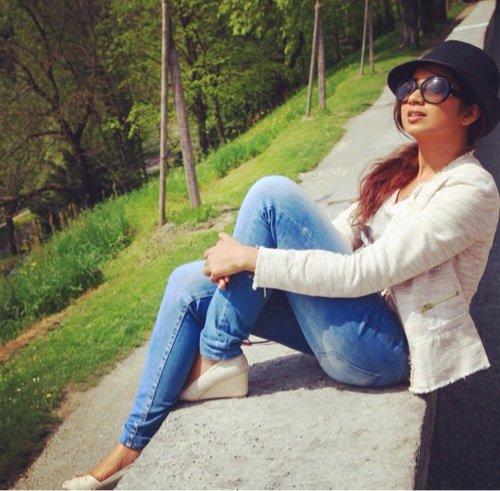 Follow Shreya Ghoshal Twitter Profile