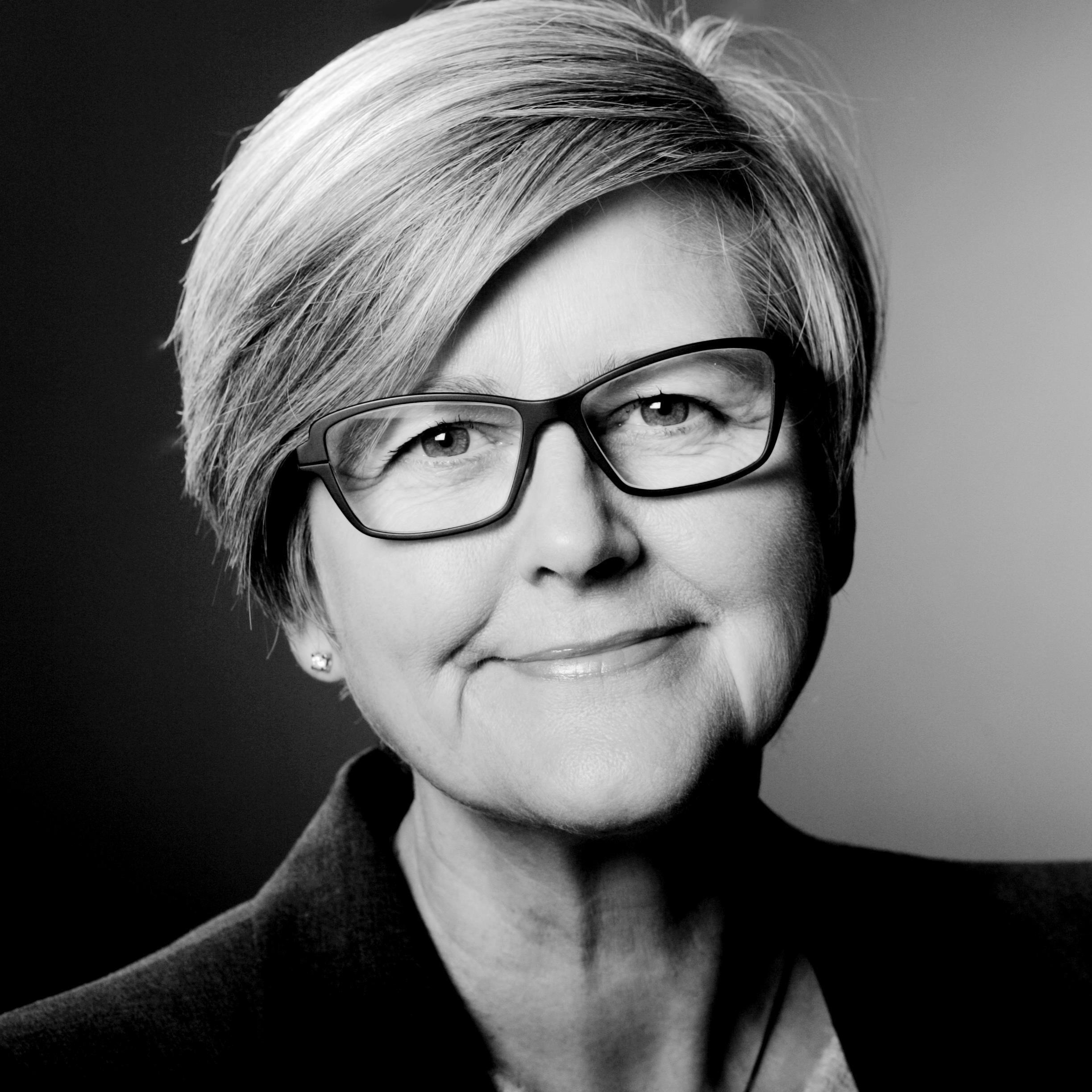 A Karina Nickelsen