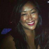 Meghan Tran | Social Profile