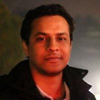 Shaneem Mohammed | Social Profile