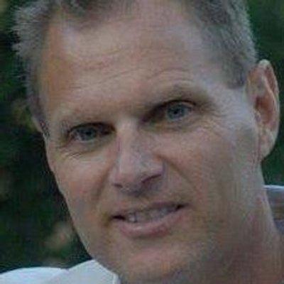 Darrell Slocum | Social Profile