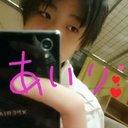 K(*≧∀≦*)A (@0204Jokar) Twitter