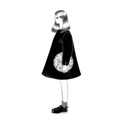 mus.hiba(たべっ子どうぶつ) | Social Profile