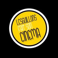 Cinema_Lesguillons