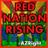 RedNationAZ profile