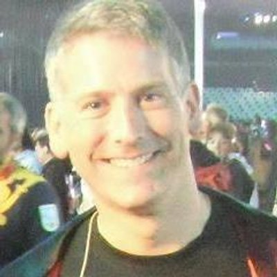 Andrew Plum