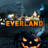 withEverland