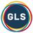 GamesLearningSociety