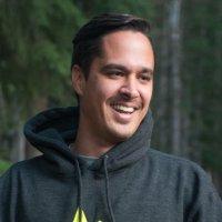 Michael Nielsen | Social Profile