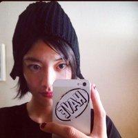 MAMI | Social Profile