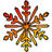 snowbrainers profile