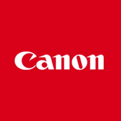 Canon Chile