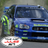 @ishunkon726_WRC