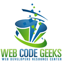 webcodegeeks