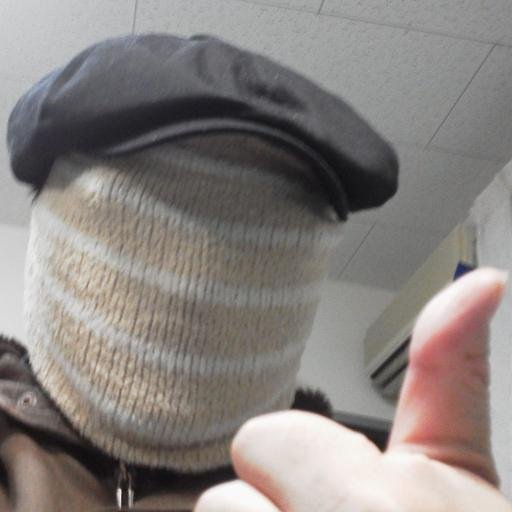 トゥヴォック副司令官・八百万神解放戦線 Social Profile