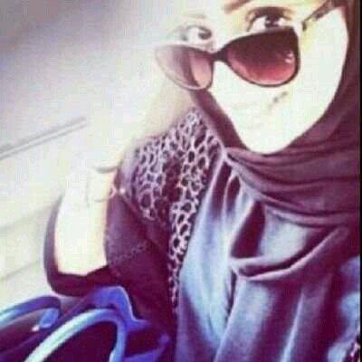 رشا . | Social Profile