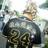 yama_shino
