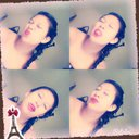 ♥♡Bianqa Curyosita♡♥ (@0136ec8a8d344ba) Twitter