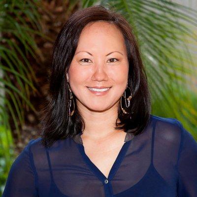 Cindy Kim | Social Profile