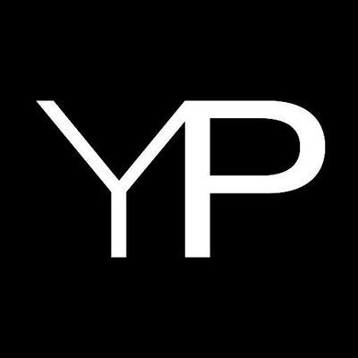 YABU PUSHELBERG | Social Profile