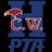 CW Henry School PTA