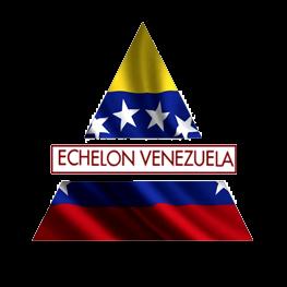 Echelon Venezuela Social Profile