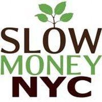 @SlowMoneyNYC
