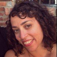 Emily Lakin | Social Profile