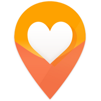 Walk Score | Social Profile
