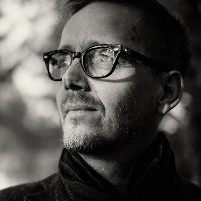 Einar Orn | Social Profile