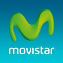 MovistarCo