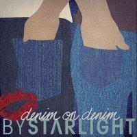 ByStarlight | Social Profile