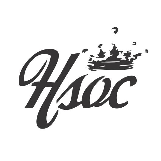 High Soc. Collective Social Profile