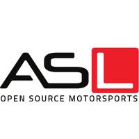 Autosport Labs | Social Profile