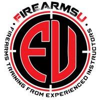 FireArmsU.com | Social Profile