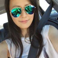 PrettyGossip | Social Profile