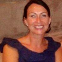 Katie McKenna | Social Profile