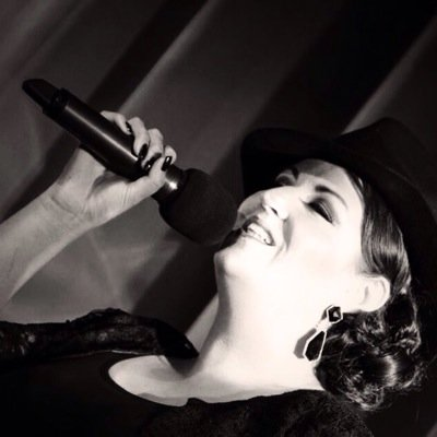 Caro Emerald Tribute | Social Profile