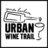 Urban Wine Trail SB