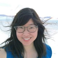 Angela Kim | Social Profile