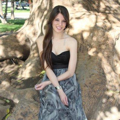 Tami Chaluf | Social Profile