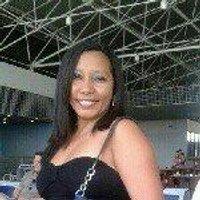 IRACEMA OLIVEIRA | Social Profile