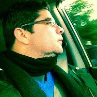 Adriano Sena  Ⓜ️ | Social Profile